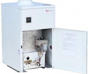 Prime chaudiere condensation carrefour calais marseille colmar devis co - Prime leclerc chaudiere condensation ...